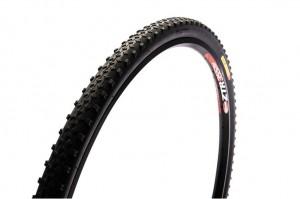 Stan's Raven cyclocross (cx) tire, 700 x 35, tubeless
