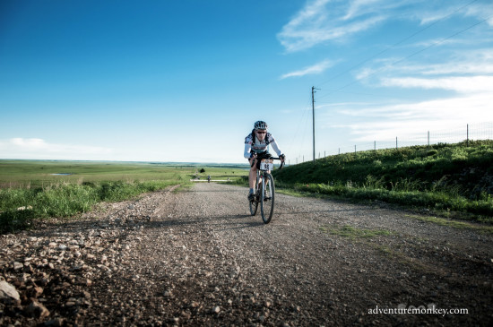 dirty kanza 200 in 2013